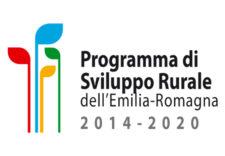logo_progr_sviluppo_rurale_650x450