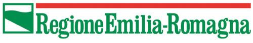logo_reg_emilia_romagna_800